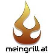 meingrill.at